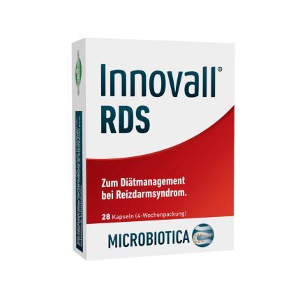 MICROBIOTICA Innovall RDS