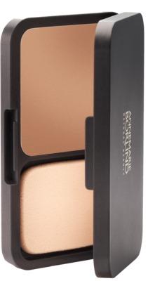 BÖRLIND Kompakt Make-up almond