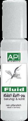 API FLUID Roll-on