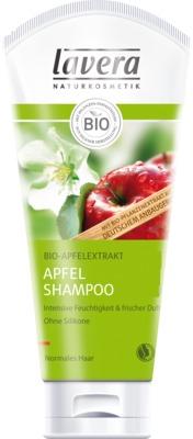 LAVERA Hair Apfel-Shampoo