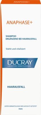 DUCRAY anaphase+ Shampoo Haarausfall