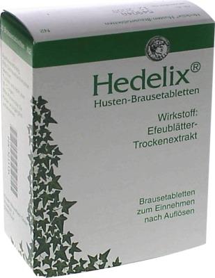 Hedelix Husten