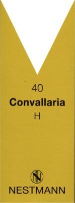 Convallaria H Nr.40 Tropfen