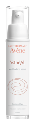 AVENE YstheAL Anti-Falten-Creme