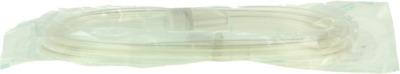 Infusionszubehör Perfusor-Leitung N 1,5x2,7mm, 150cm