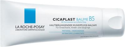 LA ROCHE-POSAY Cicaplast Baume B5 Creme