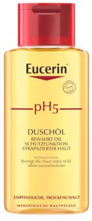 EUCERIN PH5 DUSCHOEL