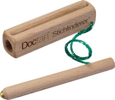 STICHLINDERER