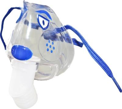 OMRON Vernebler VVT für C28/29 Baby/Kindermaske 0-6Jahre