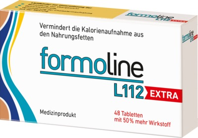 formoline L112 EXTRA