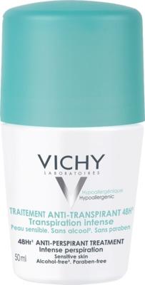 VICHY DEO Anti Transpirant 48h