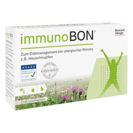 immunoBon