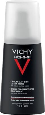 VICHY HOMME Deo Zerstäuber