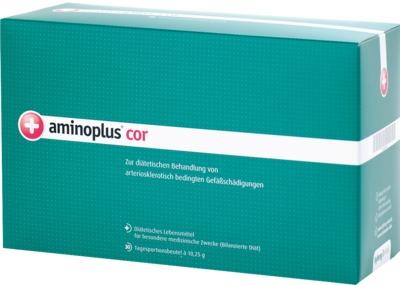 AMINOPLUS cor Granulat