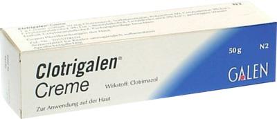 Clotrigalen