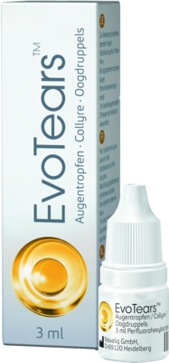 EvoTears Augentropfen