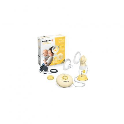 MEDELA Elektr. Milchpumpe Swing Flex™
