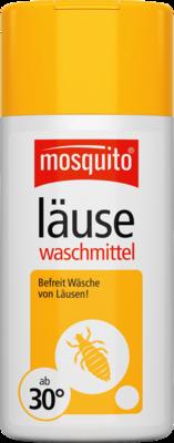 MOSQUITO Läusewaschmittel