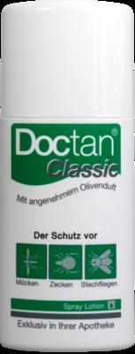 DOCTAN Lotion