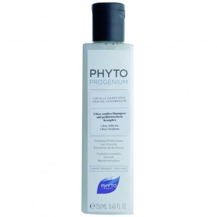 Phytoprogenium Shampoo 2019
