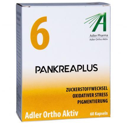 ADLER ORTHO AKTIV KAP NR6