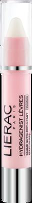 LIERAC Hydragenist Lippenbalsam naturel