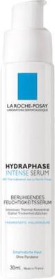 LA ROCHE-POSAY Hydraphase Intense Serum Creme