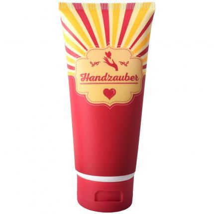 Handcreme Mandel-honig Handzauber