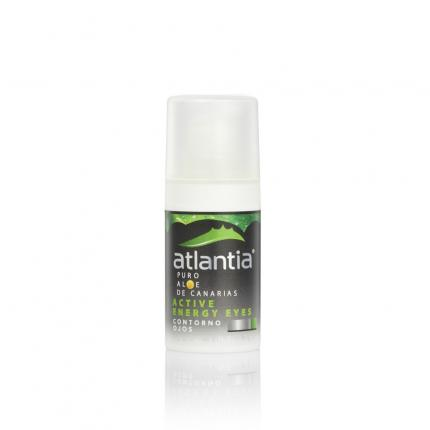 Atlantia Regenerage Creme