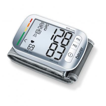 BEURER BC50 Handgelenk Blutdruckmessgerät