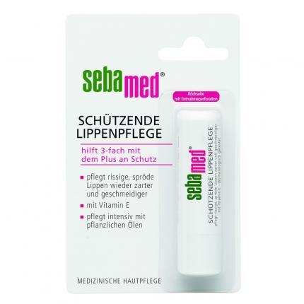SEBAMED Lippenpflegestift