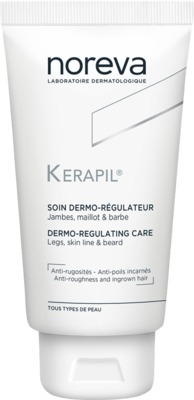 KERAPIL Emulsion