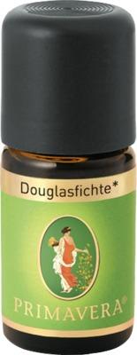 DOUGLASFICHTE kbA ätherisches Öl