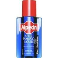 ALPECIN Coffein Liquid