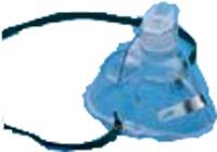 MICRODROP mini Kindermaske