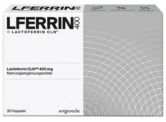 LFERRIN 400