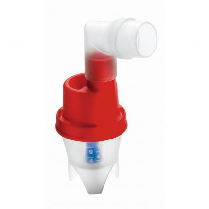 APONORM Inhalationsgerät Compact Verneblereinheit
