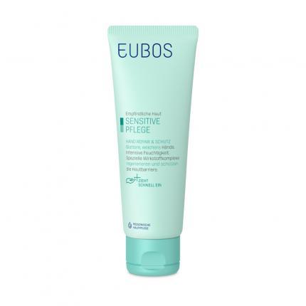 EUBOS SENSITIVE HAND REPAIR & SCHUTZ