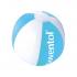 Soventol Wasserball