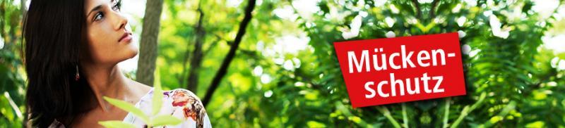 san francisco b1156 29af1 Mosquito Mückenschutz Produkte   SANICARE