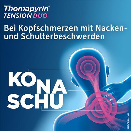 Thomayprin KoNaSchu